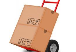 Réussir votre déménagement: