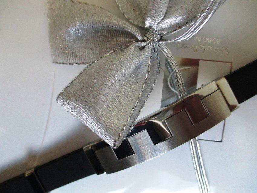 Quel cadeau offrir pour l'anniversaire de son homme ?