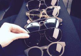 Comment bien choisir vos lunettes ?