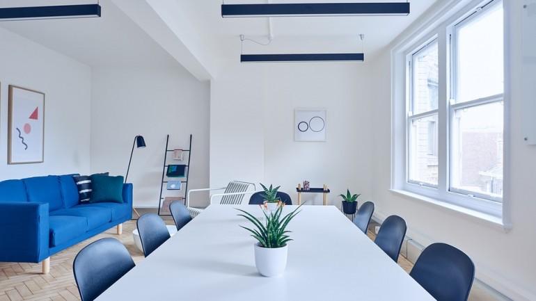 Quelles sont les tendances meubles design en ce moment ?