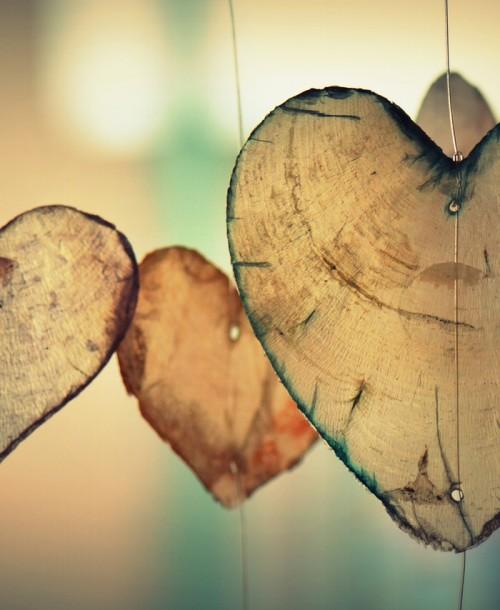 L'art de trouver un partenaire amoureux