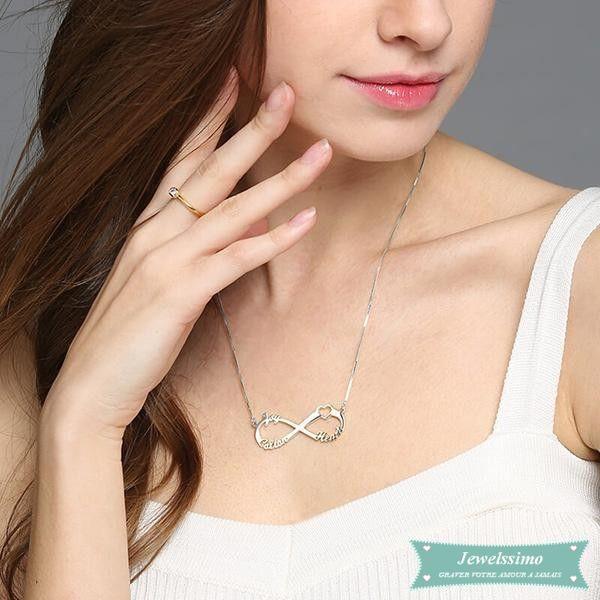 jewelssimo.com