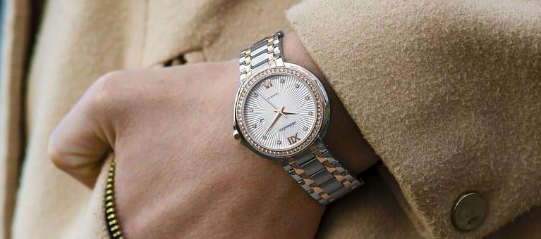 Guide d'achat pour choisir les meilleures montres pour femme en 2019