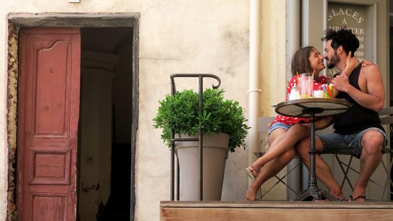 Toulouse la ville rose… des rencontres coquines