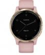 La montre connectée pour femme, alliance parfaite entre fonctionnalités et l'esthétique