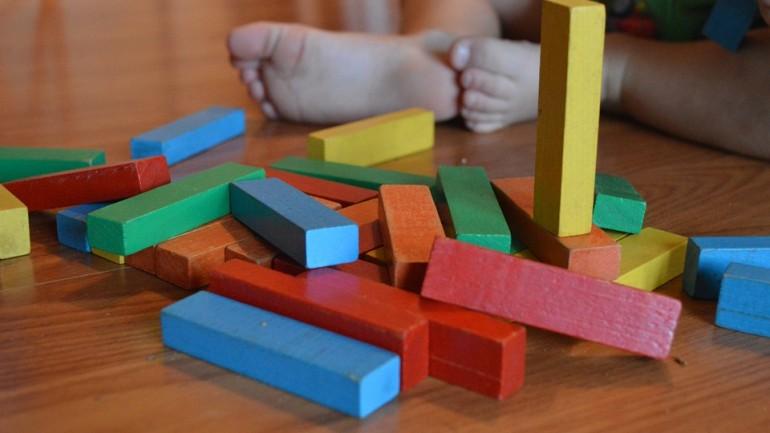 Méthode Montessori , c'est quoi au juste ?