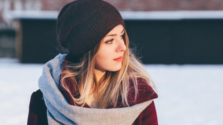 Tout savoir sur la tendance des bonnets pour femmes
