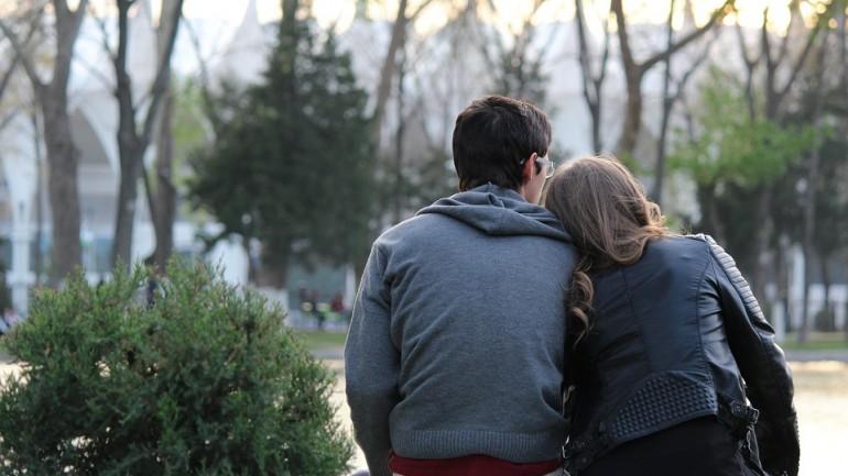 Les 5 questions à se poser pour trouver l'amour