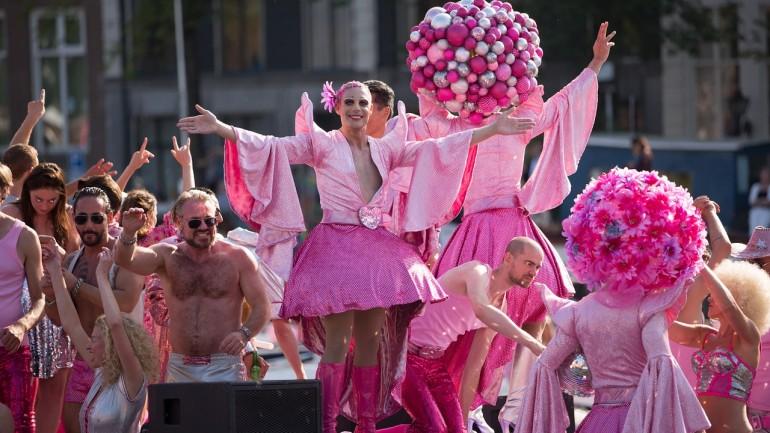 Différentes façon de trouver un plan gay entre mecs homosexuels