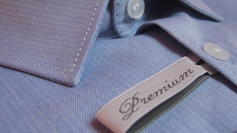 Mode au masculin: Comment bien choisir sa chemise homme?