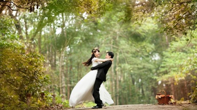 Quelles sont les étapes incontournables d'un mariage ?