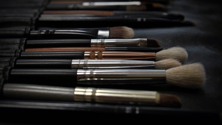 Rangement maquillage: nos idées pour organiser son make-up