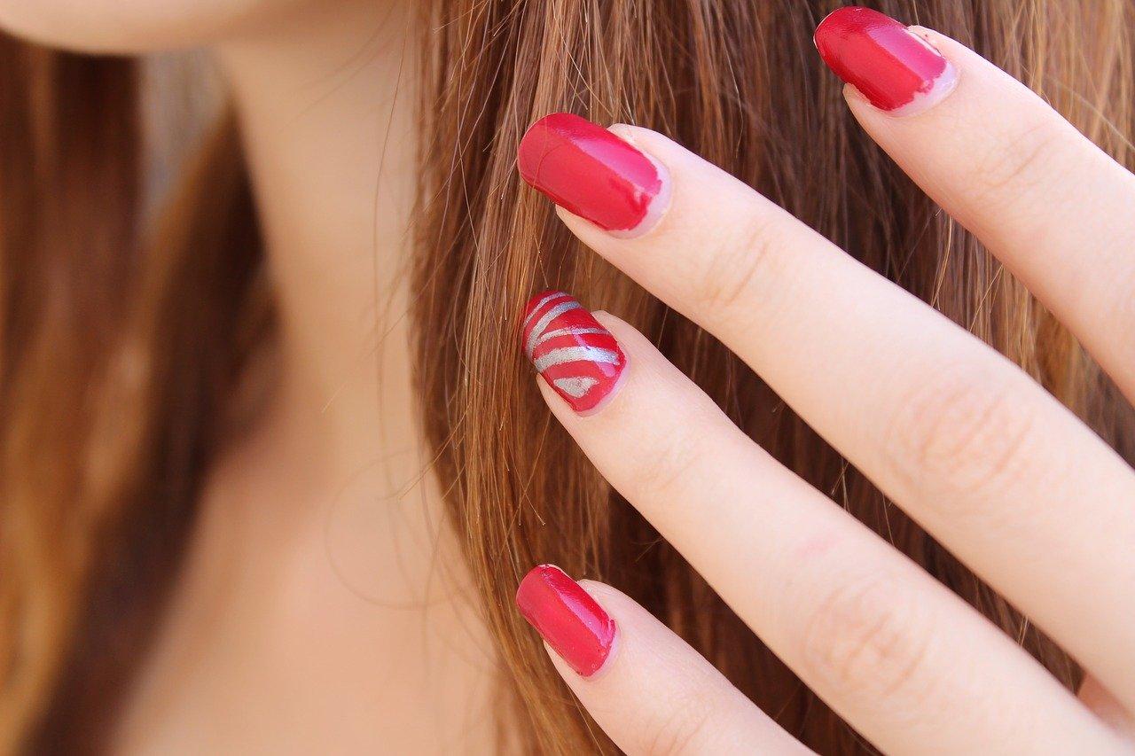 Comment prendre soin de ses ongles?
