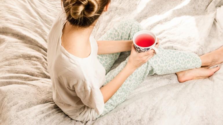 Lingerie : comment choisir sa culotte menstruelle