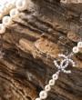 Chanel vintage : la  vente aux enchères du printemps à ne pas manquer !