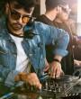 Idée anniversaire: offrez-vous un musicien ou un DJ pour votre fête à Toulouse